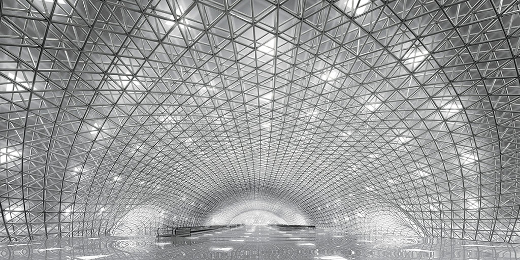 norman-foster-mexico-city-airport