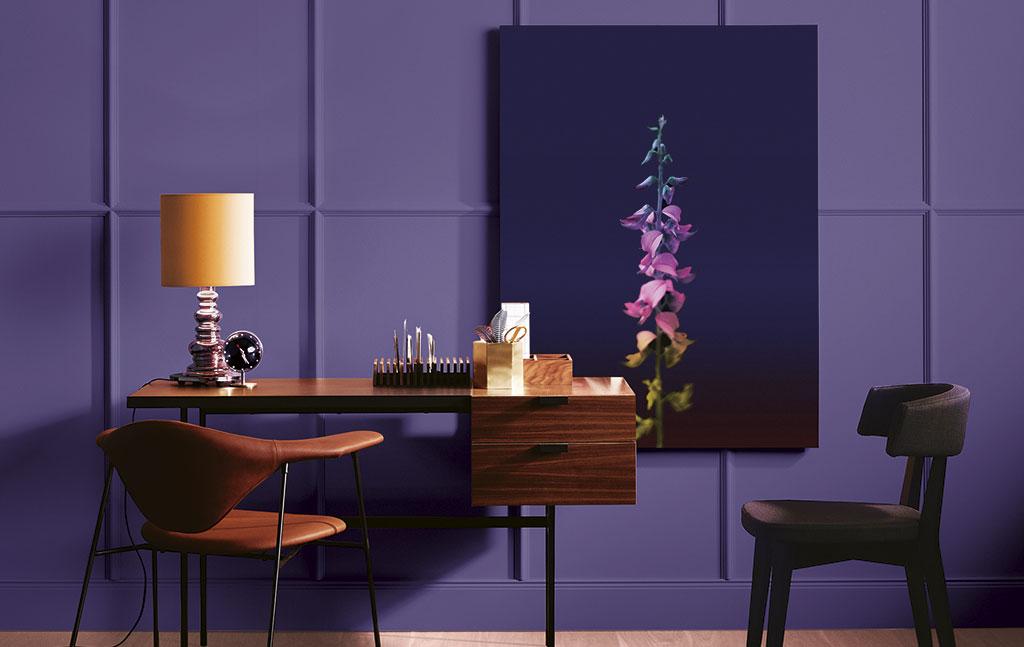 colores para pintar tu casa 2018