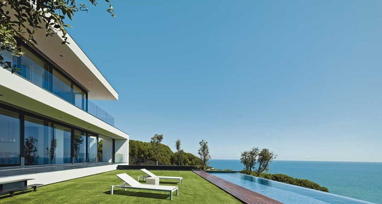 Arquitectura racional