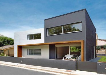 proyecto-jordi-vayreda-project-team-fachada