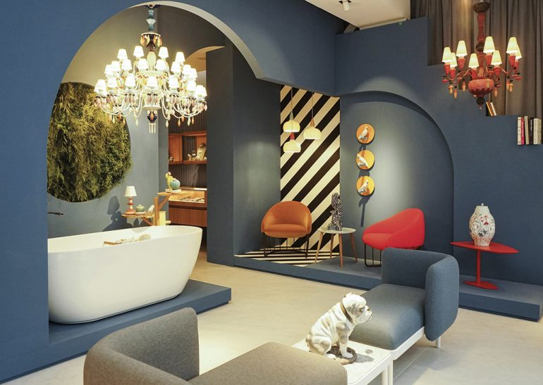 Lladro-Lifestyle-Barcelona