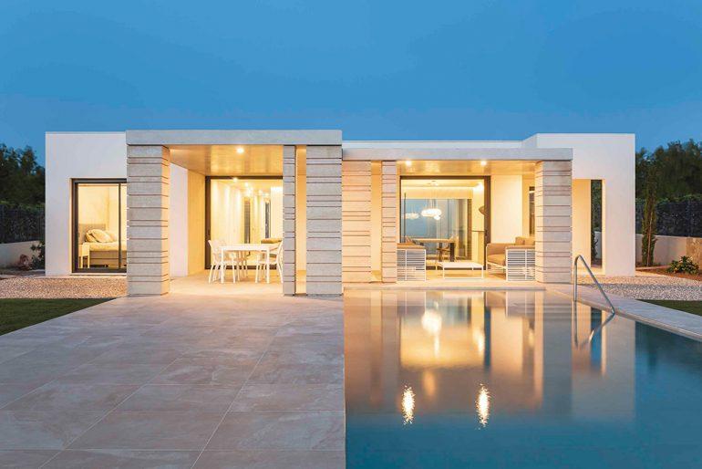 viraje-arquitectura-revista-casa-viva