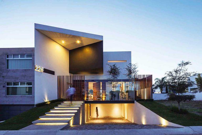 21-arquitectos-fachada