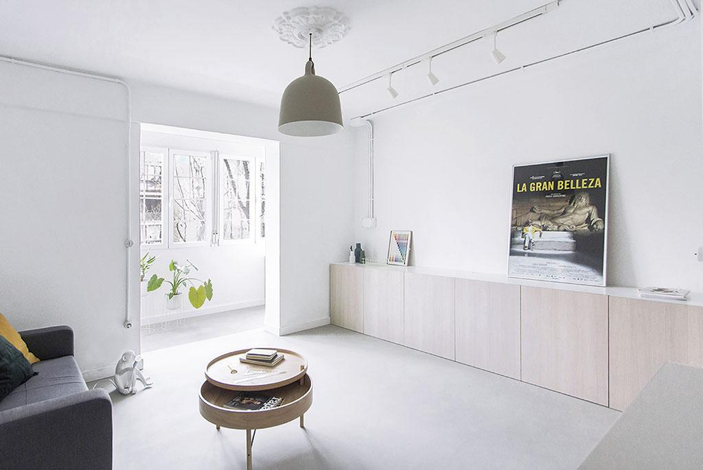 Estudio-Amasl-detalles-proyecto-interiores