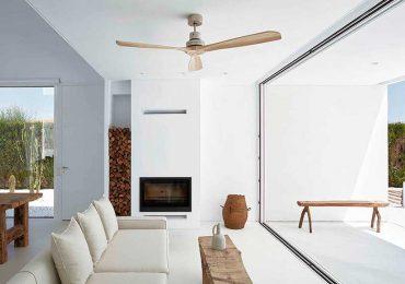carles-faus-arquitectura-salon