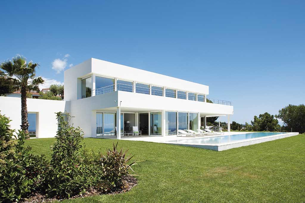 proyecto-molins-interiors-fachada