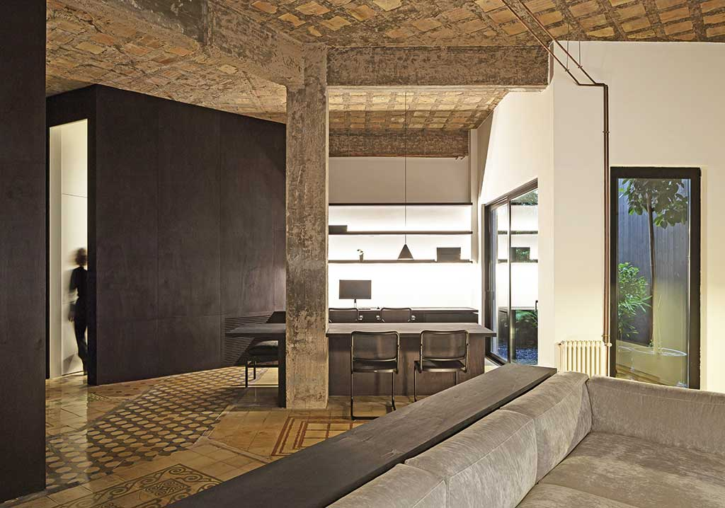 proyecto-francesc-rife-studio-salon