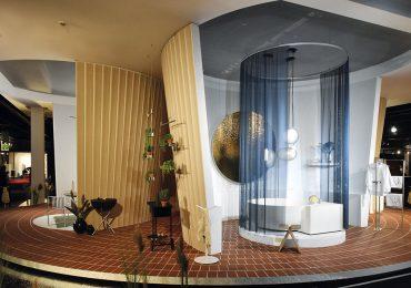 imm-colonia-2020-das-haus-mut-design