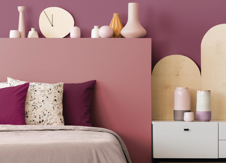 interiores-en-colores