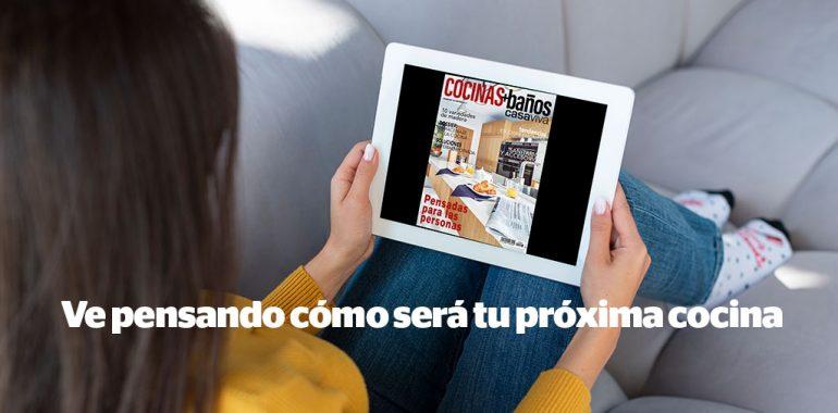revista-cocinas-y-banos-digital