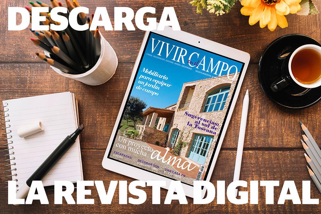 revista-vivir-en-el-campo-digital