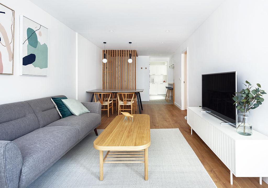 proyecto-espacio-concept-salon