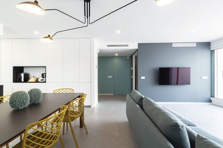 proyecto-gap-interiorismo-salon
